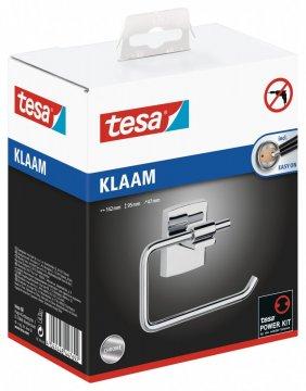 Kalia - tesa_KLAAM_402580000000_LI490_left_pa_fullsize.jpg