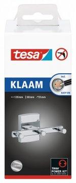 Kalia - tesa_KLAAM_402620000000_LI490_front_pa_fullsize.jpg