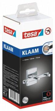 Kalia - tesa_KLAAM_402620000000_LI490_left_pa_fullsize.jpg