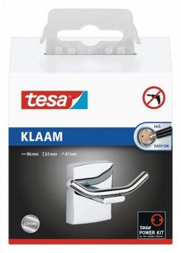 Kalia - tesa_KLAAM_402630000000_LI490_front_pa_fullsize.jpg
