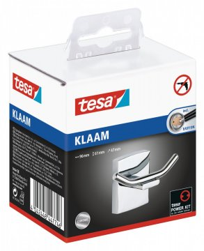 Kalia - tesa_KLAAM_402630000000_LI490_left_pa_fullsize.jpg