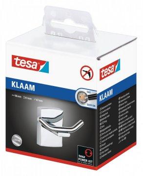 Kalia - tesa_KLAAM_402630000000_LI490_right_pa_fullsize.jpg