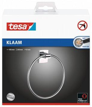 Kalia - tesa_KLAAM_402660000000_LI490_front_pa_fullsize.jpg