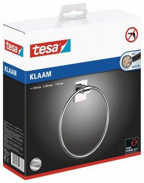 Kalia - tesa_KLAAM_402660000000_LI490_left_pa_fullsize.jpg