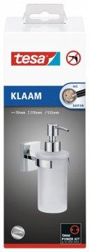 Kalia - tesa_KLAAM_402670000000_LI490_front_pa_fullsize.jpg