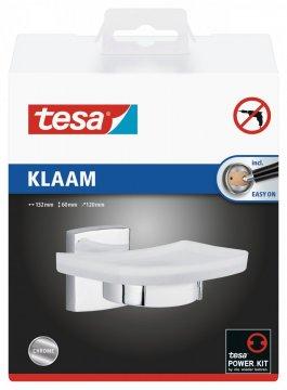 Kalia - tesa_KLAAM_402680000000_LI490_front_pa_fullsize.jpg