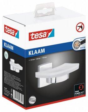Kalia - tesa_KLAAM_402680000000_LI490_left_pa_fullsize.jpg