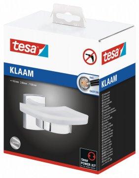 Kalia - tesa_KLAAM_402680000000_LI490_right_pa_fullsize.jpg