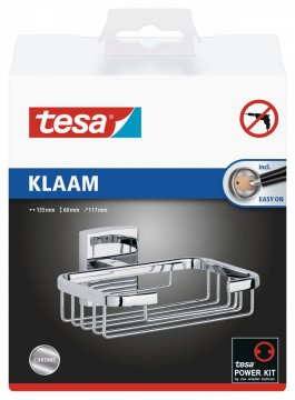 Kalia - tesa_KLAAM_402690000000_LI490_front_pa_fullsize.jpg