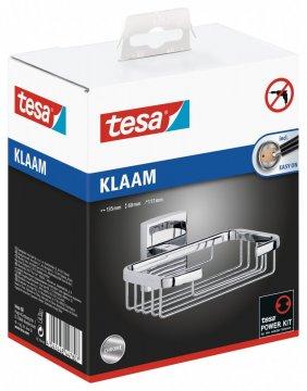 Kalia - tesa_KLAAM_402690000000_LI490_left_pa_fullsize.jpg