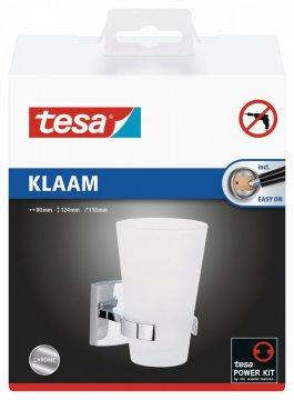 Kalia - tesa_KLAAM_402700000000_LI490_front_pa_fullsize.jpg