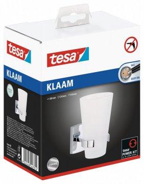 Kalia - tesa_KLAAM_402700000000_LI490_left_pa_fullsize.jpg