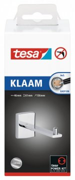 Kalia - tesa_KLAAM_402710000000_LI490_front_pa_fullsize.jpg