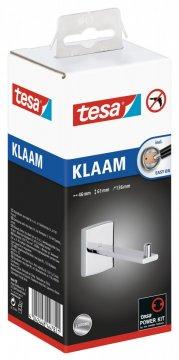 Kalia - tesa_KLAAM_402710000000_LI490_left_pa_fullsize.jpg
