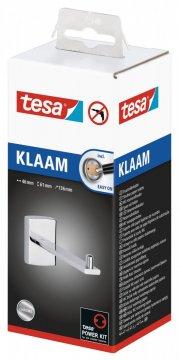 Kalia - tesa_KLAAM_402710000000_LI490_right_pa_fullsize.jpg