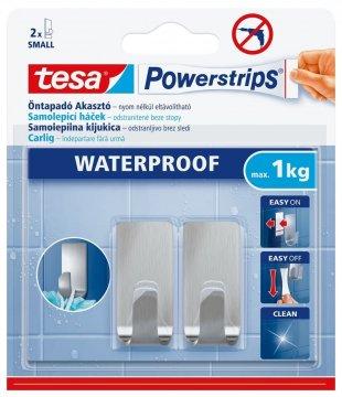 Kalia - tesa_PS_Waterproof_hooks_597770000300_LI405_front_pa.jpg