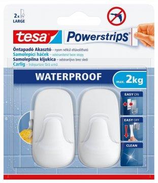 Kalia - tesa_PS_Waterproof_hooks_597810000300_LI405_front_pa.jpg