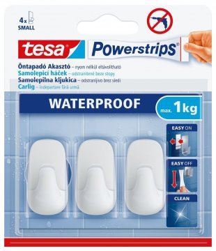 Kalia - tesa_PS_Waterproof_hooks_597820000300_LI405_front_pa.jpg