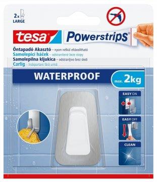 Kalia - tesa_PS_Waterproof_hooks_597840000300_LI405_front_pa.jpg