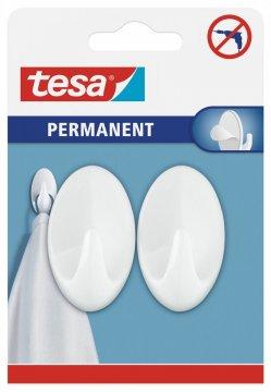 Kalia - tesa_Permanent_hooks_666030000000_LI400_front_pa_fullsize.jpg