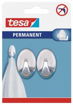 Kalia - tesa_Permanent_hooks_666040000000_LI400_front_pa_fullsize.jpg