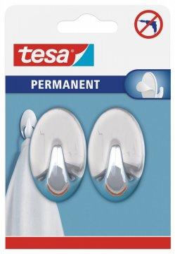 Kalia - tesa_Permanent_hooks_666050000000_LI400_front_pa_fullsize.jpg