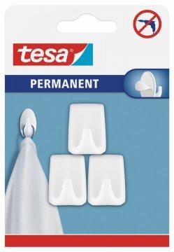 Kalia - tesa_Permanent_hooks_666060000000_LI400_front_pa_fullsize.jpg