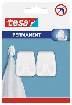 Kalia - tesa_Permanent_hooks_666070000000_LI400_front_pa_fullsize.jpg
