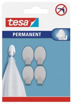 Kalia - tesa_Permanent_hooks_666100000000_LI400_front_pa_fullsize.jpg
