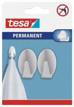 Kalia - tesa_Permanent_hooks_666110000000_LI400_front_pa_fullsize.jpg