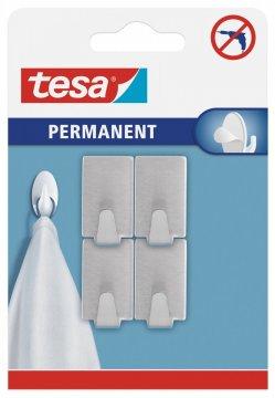 Kalia - tesa_Permanent_hooks_666120000000_LI400_front_pa_fullsize.jpg