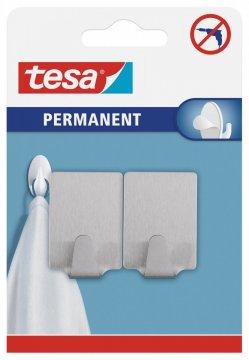 Kalia - tesa_Permanent_hooks_666130000000_LI400_front_pa_fullsize.jpg