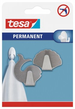 Kalia - tesa_Permanent_hooks_666160000000_LI400_front_pa_fullsize.jpg