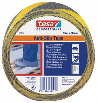 Kalia - tesa_Professional_Anti_Slip_Tape_609510000000_LI602_front_pa_fullsize.jpg