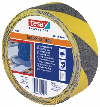 Kalia - tesa_Professional_Anti_Slip_Tape_609510000000_LI602_right_pa_fullsize.jpg