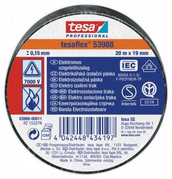 Kalia - tesa_Professional_Insulation_539880001100_LI405_front_pa_fullsize.jpg