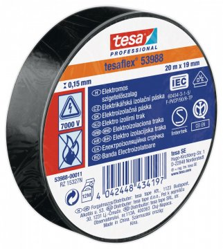 Kalia - tesa_Professional_Insulation_539880001100_LI405_left_pa_fullsize.jpg