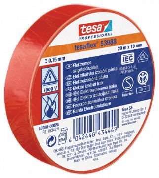 Kalia - tesa_Professional_Insulation_539880002600_LI405_left_pa_fullsize.jpg