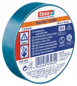 Kalia - tesa_Professional_Insulation_539880004100_LI405_left_pa_fullsize.jpg