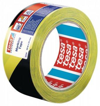 Kalia - tesa_Professional_marking_tape_607600009315_LI402_left_pa_fullsize.jpg