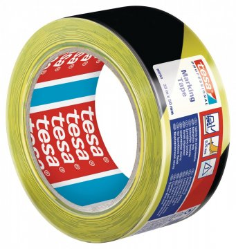 Kalia - tesa_Professional_marking_tape_607600009315_LI402_right_pa_fullsize.jpg
