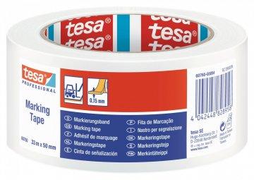 Kalia - tesa_Professional_marking_tape_607600009415_LI401_front_pa_fullsize.jpg