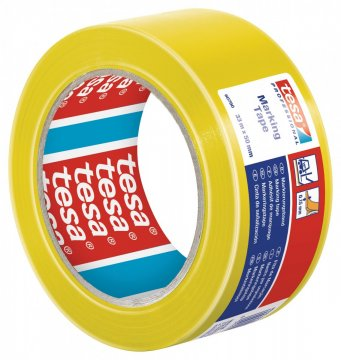 Kalia - tesa_Professional_marking_tape_607600009515_LI401_right_pa_fullsize.jpg