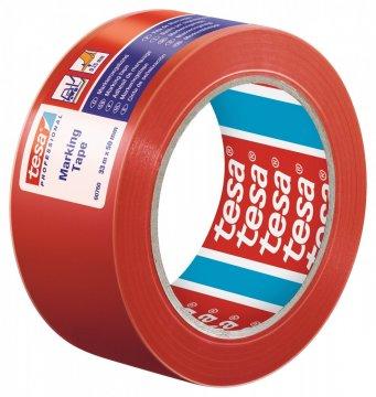 Kalia - tesa_Professional_marking_tape_607600009615_LI401_left_pa_fullsize.jpg