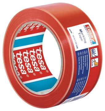 Kalia - tesa_Professional_marking_tape_607600009615_LI401_right_pa_fullsize.jpg