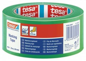 Kalia - tesa_Professional_marking_tape_607600009715_LI401_front_pa_fullsize.jpg