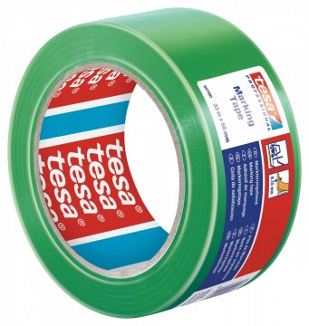 Kalia - tesa_Professional_marking_tape_607600009715_LI401_right_pa_fullsize.jpg