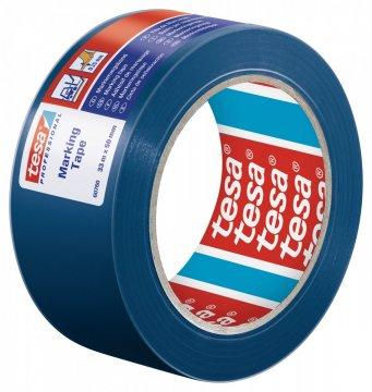 Kalia - tesa_Professional_marking_tape_607600009815_LI401_left_pa_fullsize.jpg