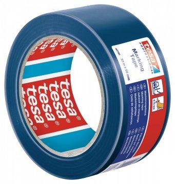 Kalia - tesa_Professional_marking_tape_607600009815_LI401_right_pa_fullsize.jpg