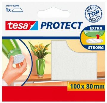 Kalia - tesa_Protect_578910000001_LI400_front_pa_fullsize.jpg